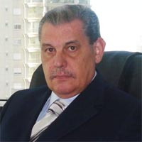 Alexandre Alberico
