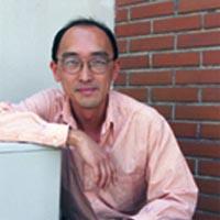 Claudio Misumi