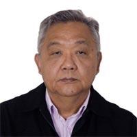 Oscar Morio Tsuchiya