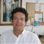 Roberto Montemor Augusto Silva