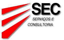 SEC Associados