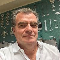 Henrique Carlos Pinto
