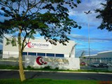 Cellofarm Ltda. - HVAC - Elaboração da documentação, execução do Comissionamento e Qualificação do sistema de HVAC, acompanhamento do Comissionamento e Qualificação do sistema de BMS conforme procedimento GAMP4 por Maurício Salomão Rodrigues