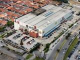 Continental Shopping - CAG - Consultoria para implantação do Projeto de Eficiência Energética – substituição da CAG atual por novos equipamentos mais eficientes por Maurício Salomão Rodrigues