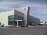 Optiglobe Data Center - HVAC- Comissionamento de itens cruciais da instalação de HVAC, incluindo execução do TAB, verificação da calibração dos sensores de temperatura e pressão, entre outras atividades por Maurício Salomão Rodrigues