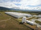 P&G - Sustentabilidade, Desempenho energético e Certificação LEED  por David Douek