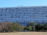 Hospital das Forças Armadas de Brasília DF - INCOR - HVAC - Comissionamento do sistema de HVAC por Maurício Salomão Rodrigues