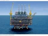 Plataforma de Rebombeio Autônoma PRA-1 - VAC - Coordenação das equipes de Condicionamento e Comissionamento do sistema de VAC por Maurício Salomão Rodrigues