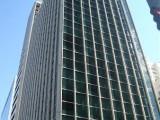 Banco José Safra S.A. HVAC Radiação por A. Alberico