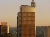 Editora Abril Edifício Birmann 21 edifício sede - HVAC - Consultoria para melhoria continua e adequação do sistema de HVAC e BMS em São Paulo – SP por Maurício Salomão Rodrigues