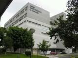 Instituto Dante Pazzanese - HVAC com Radiação por A. Alberico