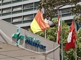 Hospital Alemão Oswaldo Cruz - HVAC Automação por Johnny H. Yokohama