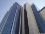 Centro Empresarial Senado - nova sede administrativa da Petrobras - Projeto Acústico por Marcelo de Godoy