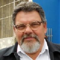 Jose Roberto Xavier Cruz