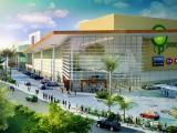 Parque Shopping Barueri - projeto de elétrica, hidráulica e automação predial por Morio Tsuchiya